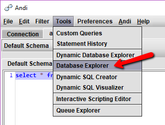 database_explorer.png